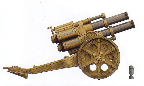 File:ThuddGun3.png
