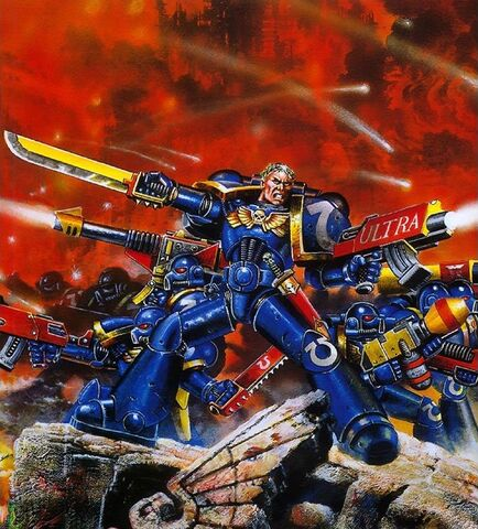 File:Ultramarines Attack J Blanche.jpg