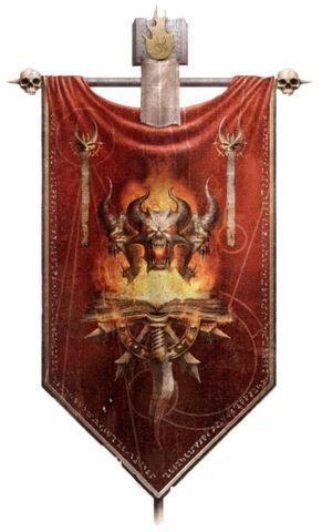 File:WB Legion Banner 2.jpg