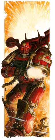 File:Daemonkin Chaos Marine.png
