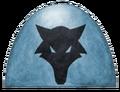 Thumbnail for version as of 16:16, September 9, 2014