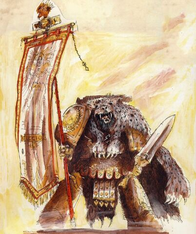 File:Thunder Warrior Standard Bearer.jpg
