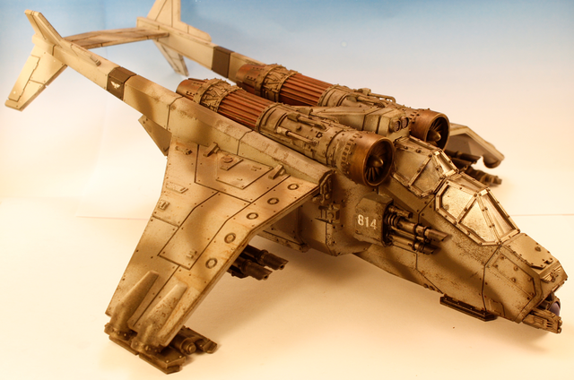 File:Vendetta Gunship.png