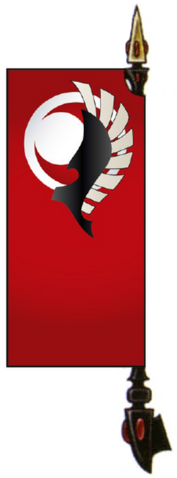 File:The Ascendant Strike Banner.png