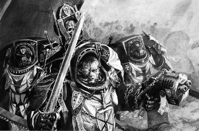 File:Black Templars Sword Brethren Termis.jpg