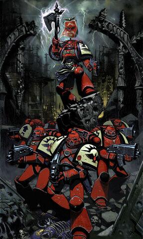 File:Blood Ravens Squad.jpg