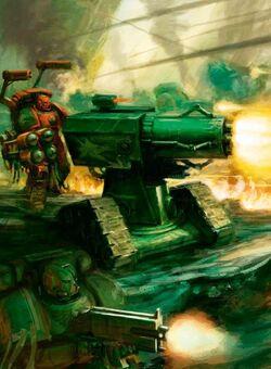 ThunderfireCannon3
