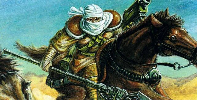 File:Tallarn Rough Rider2.jpg