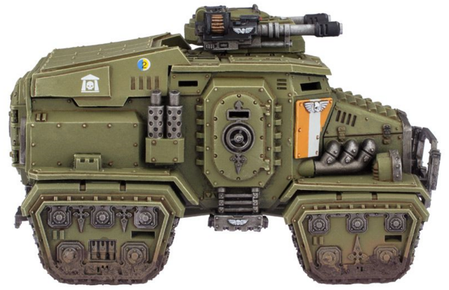 File:Taurox02.png