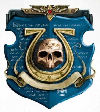 File:Ultramarinesheraldry.JPG