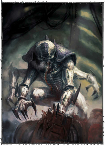 File:Genestealer.png