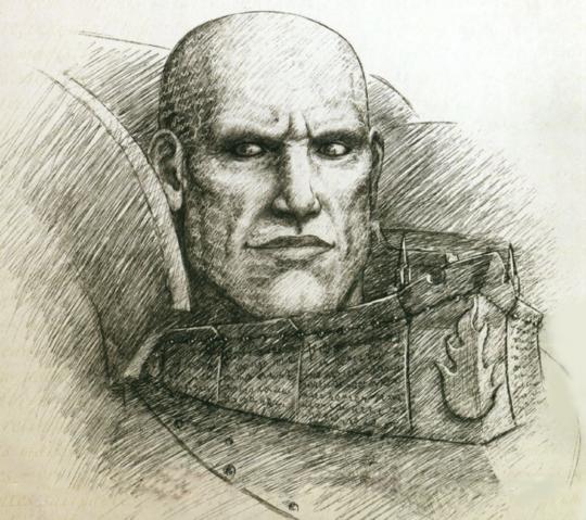 File:Lorgar Aurelian sketch.png