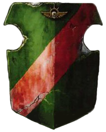 File:3rd Co Livery Shield.png
