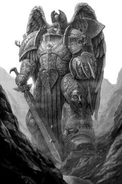 Emperor Collosi