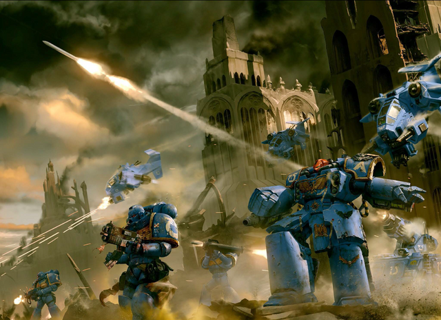 File:Ultramarines in Battle.png