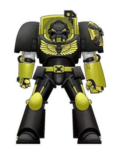 File:Obsidianfiststerminator.jpg