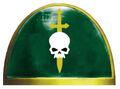 Thumbnail for version as of 23:51, September 4, 2012