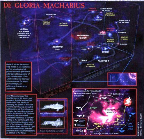 File:Macharian Crusade Map.jpg