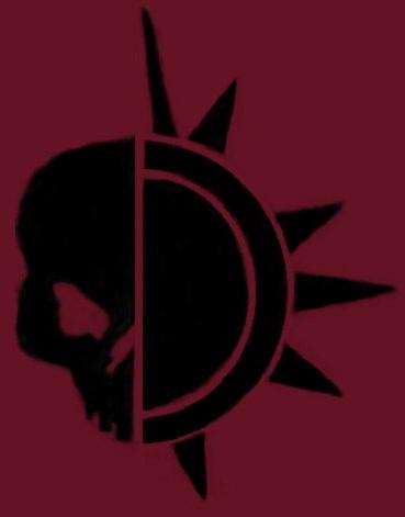 File:Dusk Raiders Icon.jpg