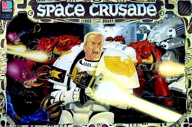File:Space Crusade box front.jpg