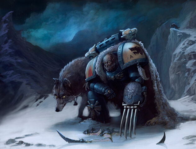 File:Space wolves by denewer-d46b4ig.jpg
