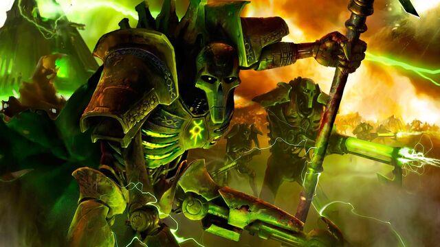 File:Necrons-warhammer-40k-9377.jpg