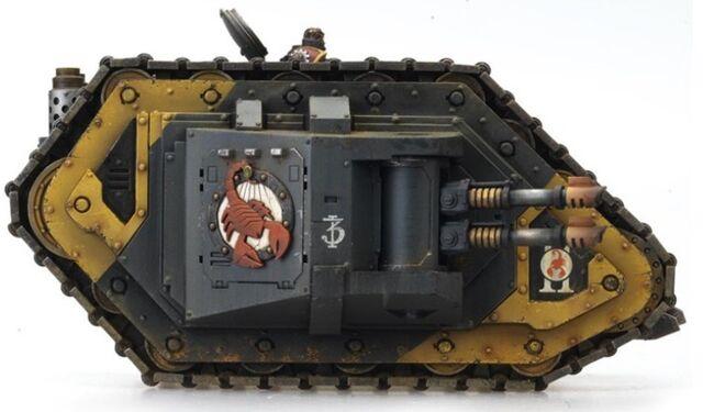 File:Armoured Proteus 4.jpg