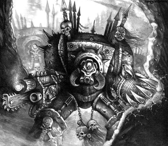 File:Chaos Terminator.jpg