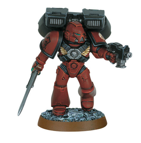 File:Exorcist Assault Marine.jpg