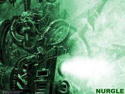 Nurgle-Full