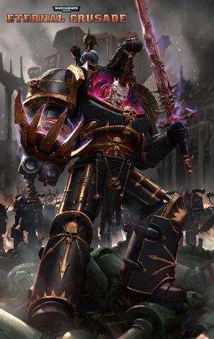File:Abaddon Eternal Crusade.jpg