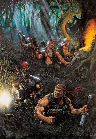 File:Catachans Jungle Patrol.jpg