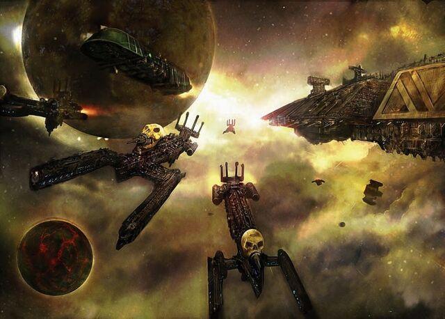 File:Chaos Fleet of Khorne.jpg