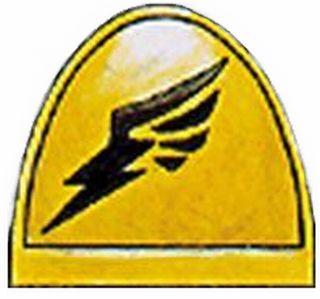 File:Marines Malevolent badge.jpg