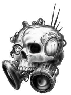 File:Vox Servo-Skull.png
