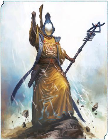 File:Warlock Iyanden.png