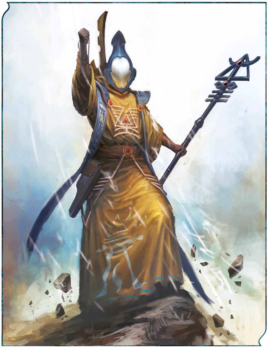 warlock warhammer 40k fandom powered by wikia