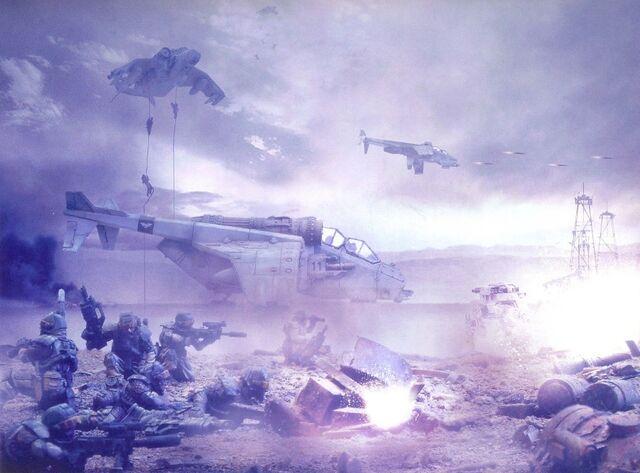 File:Combat Drop Zone X.jpg