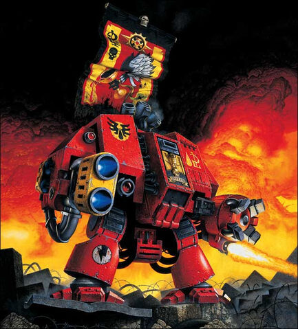 File:Dreadnought by Blood Angels.jpg