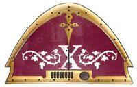 Freeblade Amaranthine Icon