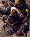 Thumbnail for version as of 01:21, September 17, 2012