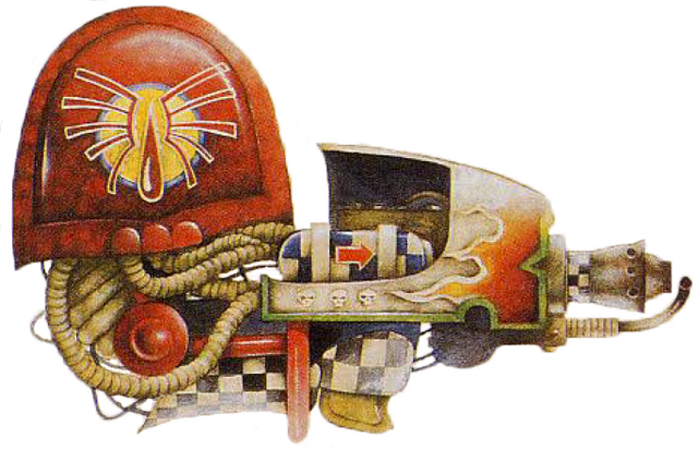 File:Ancient Hvy Flamer BA.png