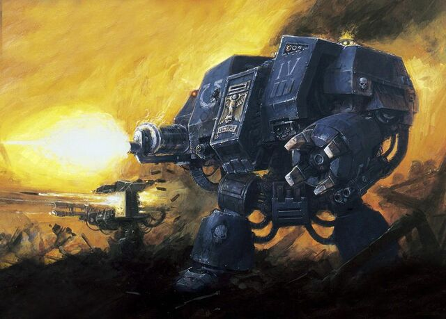 File:Dreadnought by Ultramarine.jpg