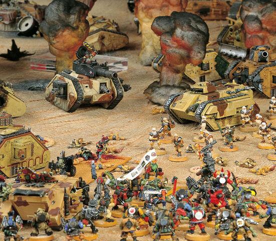 File:5 Ork Ambush.jpg
