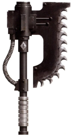 File:Charatran Pattern Power-Chainaxe IH.jpg