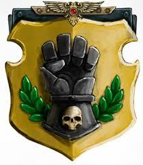 File:Glory to Rogal Dorn!.jpg