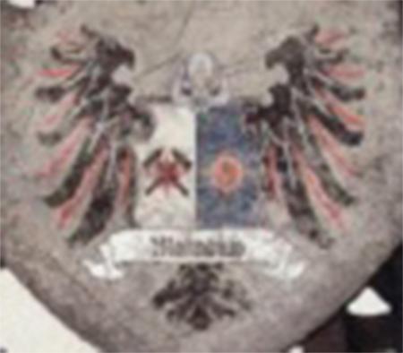 File:Makabius Heraldry2.jpg