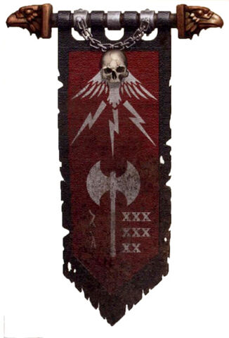 File:Ærthegn Banner 2.jpg