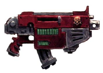 File:Combi-Plasma Gun.jpg