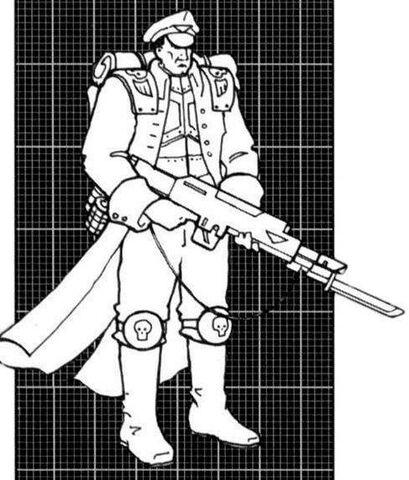 File:Terrax Guard guardsman.jpg